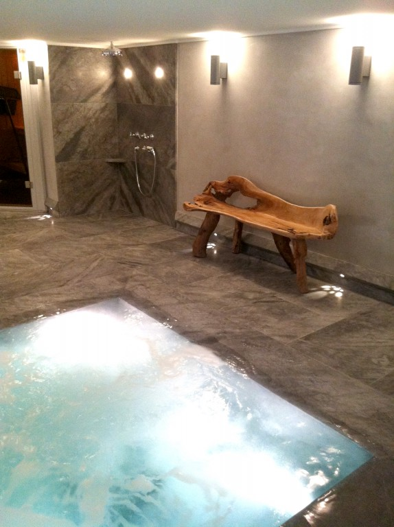 galerie int rieur sauna hammam jacuzzi marbrerie yelmini saint amour jura franche. Black Bedroom Furniture Sets. Home Design Ideas